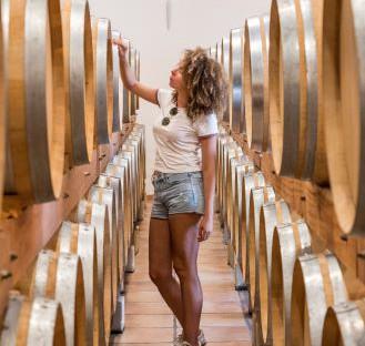 chateauneuf-du-pape-visite-libre-et-degustation-vin
