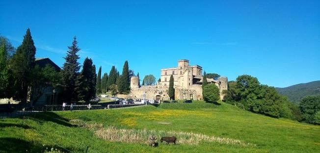 visite-des-villages-du-luberon-depart-aix-en-provence