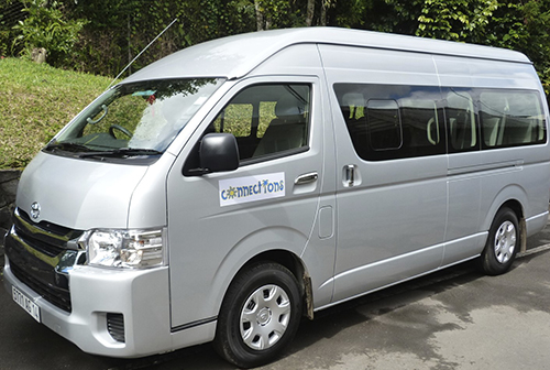 transfert-prive-d-arrivee-et-de-depart-en-minibus