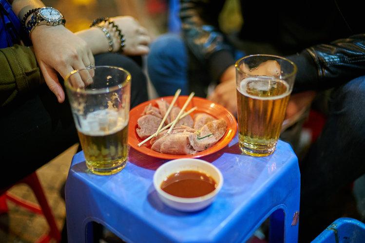 excursion-degustation-culinaire-a-hanoi