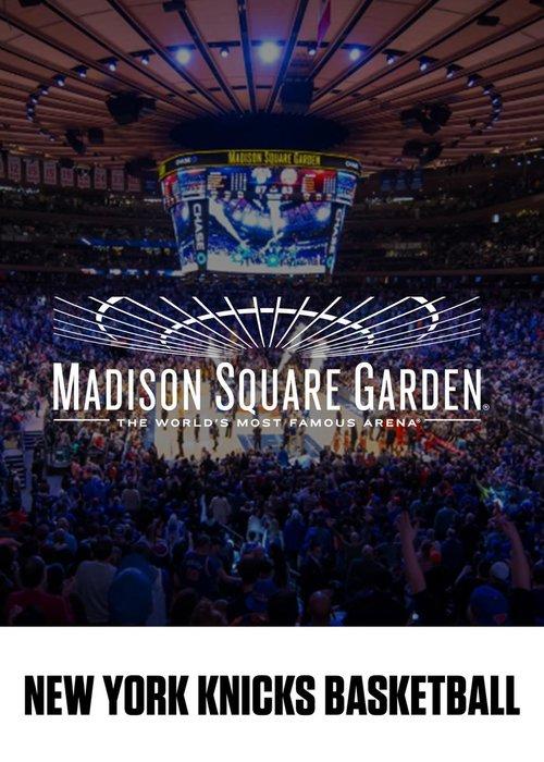 match-basquette-nba-equipe-knicks-new-york