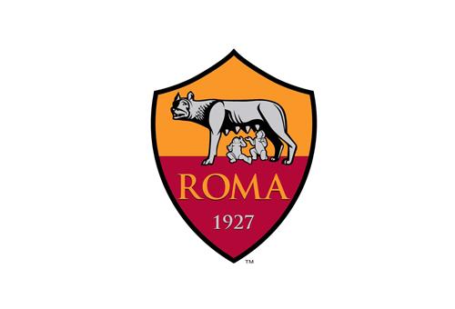 LogoAsRome.jpg