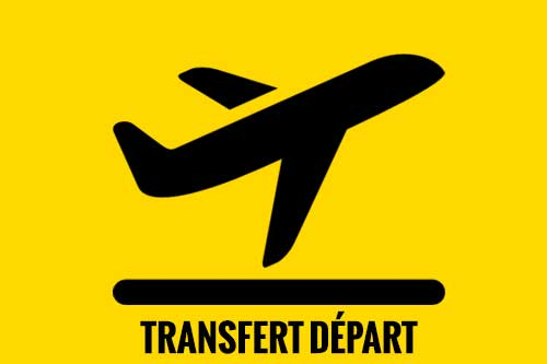 transfert-prive-hotels-centre-vers-l'aeroport-barcelone