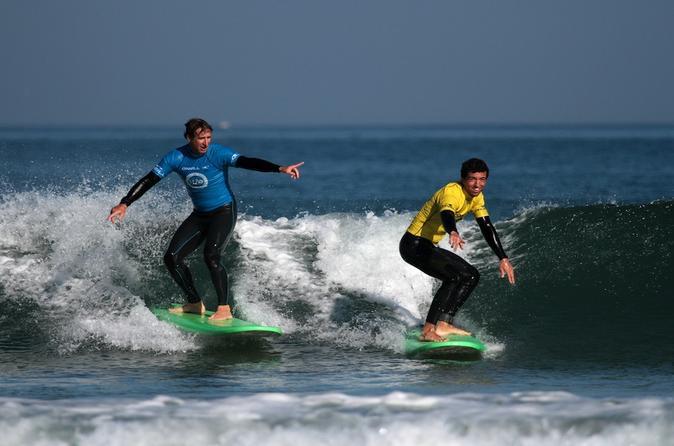 cours-de-surf-au-depart-de-saint-jean-de-luz
