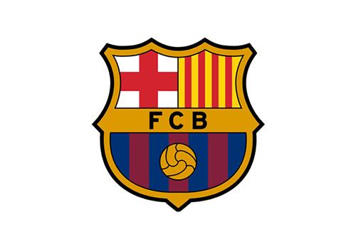 logofcbarcelone.jpg