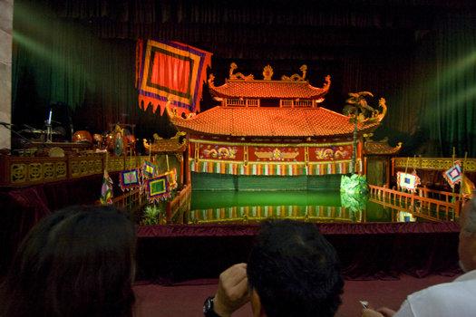 excursion-a-hanoi-spectacle-de-marionnettes