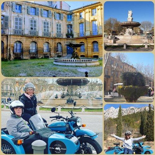 tour-en-side-car-de-aix-en-provence
