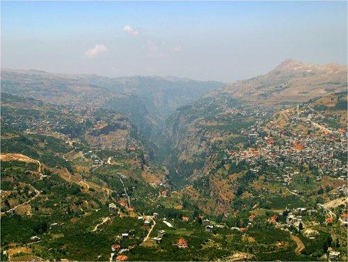 vallee-quadisha-liban
