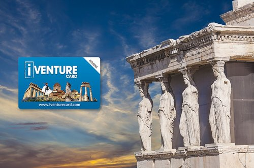 pass-musees-athenes-trois-jours