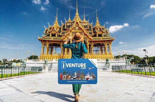 thailande-flexi-pass-attractions