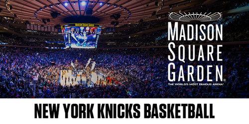 new-york-match-basquette-nba-equipe-knicks