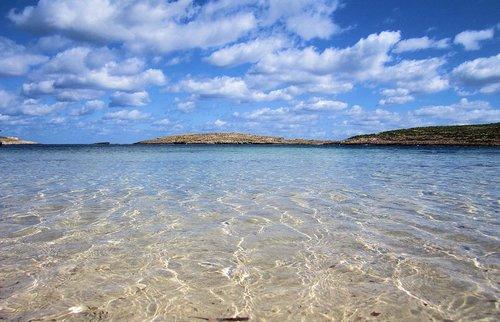 croisiere-d-une-journee-a-comino-et-blue-lagoon