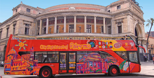 excursion-a-palerme-en-bus-hop-on-hop-off