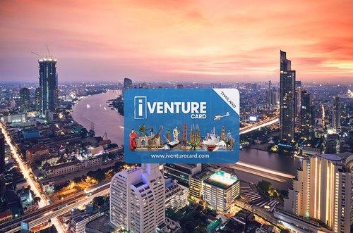 pass-attractions-flexi-bangkok-et-pattaya