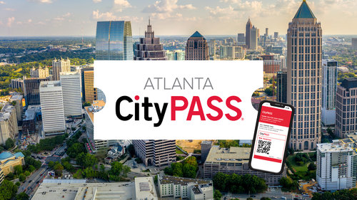 city-pass-atlanta-mobile