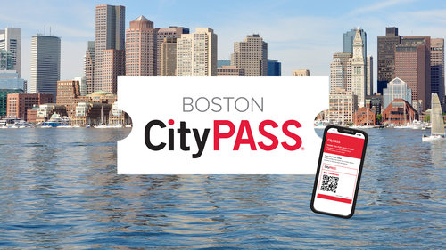 boston-city-pass-mobile-billet-harbor