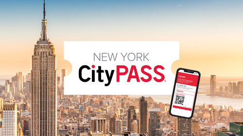 city-pass-new-york-acces-pour-six-attractions