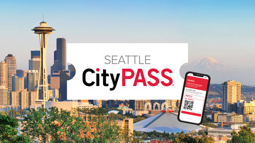 seattle-city-pass-billet-mobile