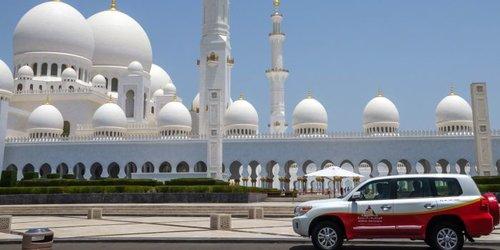 abou-dhabi-visite-au-depart-de-dubai-avec-transport