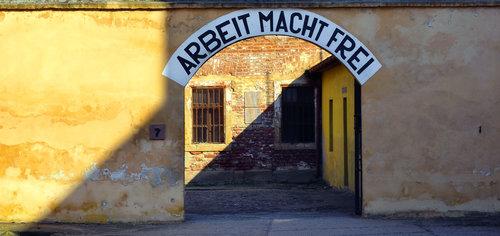 camp-de-concentration-de-terezin-visite-depuis-prague