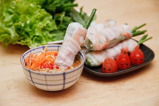 cours-de-cuisine-en-gastronomie-vietnamienne-a-hanoi