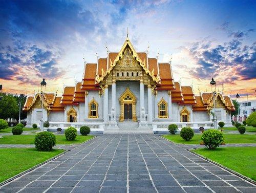 temples-de-bangkok-visite-privee-guidee-avec-pickup