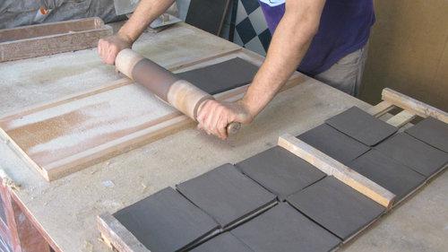 lisbonne-atelier-de-mosaïque-avec-service-de-ramassage