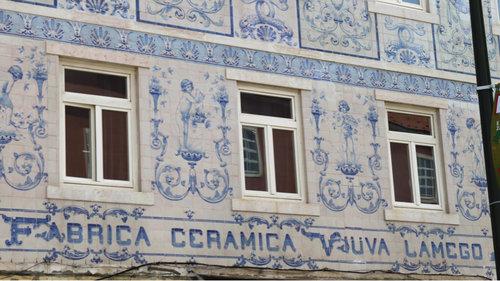 musée-azulejo-de-lisbonne-avec-guide-en-francais