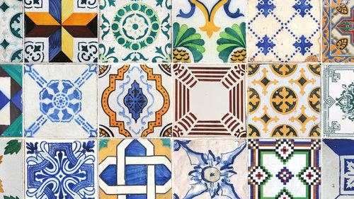 tuiles-azulejo-de-lisbonne-visite-privee