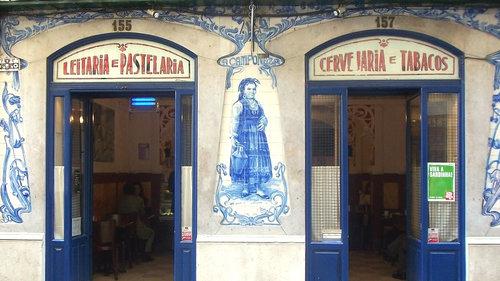 lisbonne-visite-du-musée-azulejo-avec-guide-en-francais