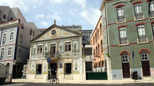 visite-privee-de-la-ville-historique-de-lisbonne