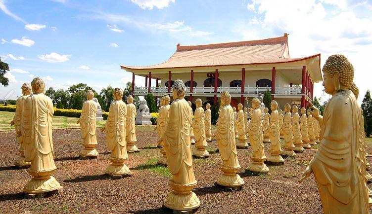 visite-de-la-temple-bouddhist