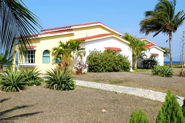 Costa Sur 3*