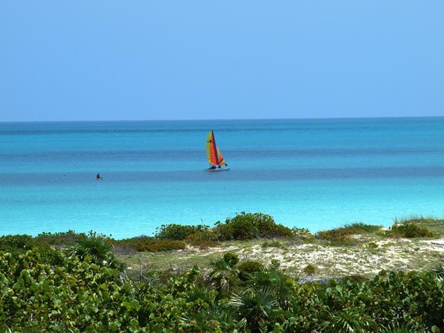 H%C3%B4tel Playa Cayo Santa Maria (24)