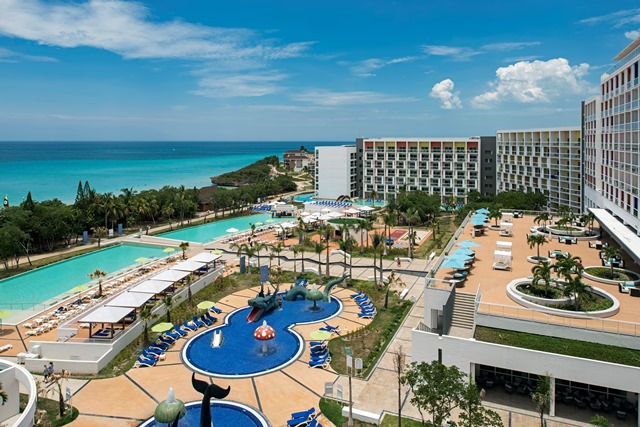 Iberostar Bella Vista 5* - Exclusivité WEB