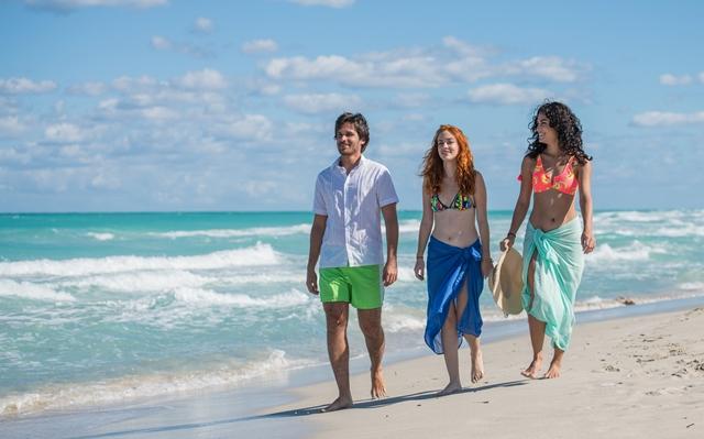 Muthu Playa Varadero 4*