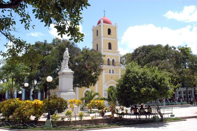 Oriente Cubano - Catégorie Essentielle - Voiture Medio