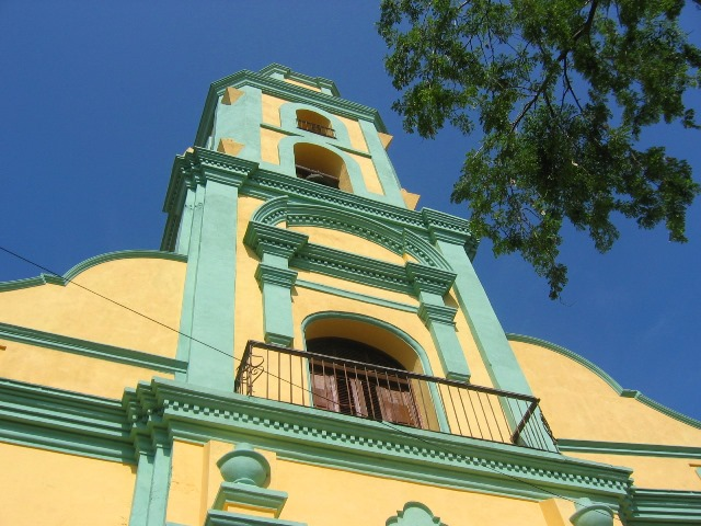 Ouest et détente à Varadero  - Catégorie Authentique - Voiture Medio