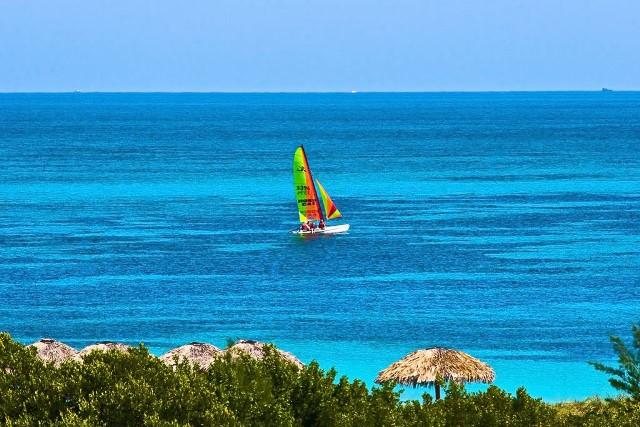 Paradisus Princesa del Mar 5*