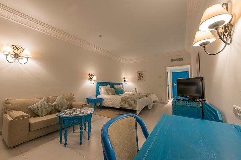s jour regency monastir 4 tout compris. Black Bedroom Furniture Sets. Home Design Ideas