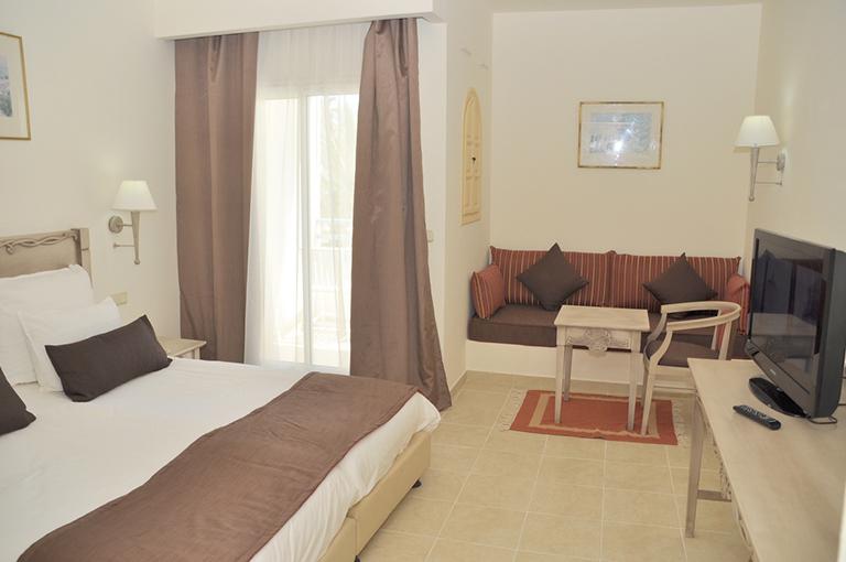 s jour yadis djerba golf thalasso spa 5 tout compris. Black Bedroom Furniture Sets. Home Design Ideas