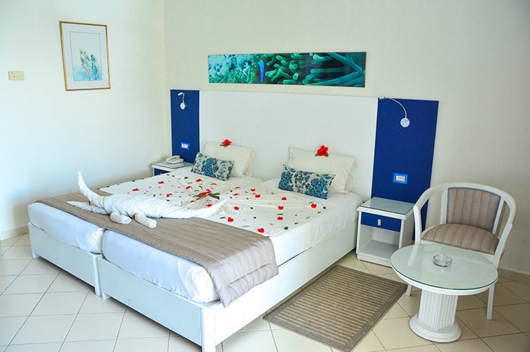 s jour sidi mansour resort spa 4 tout compris tunisie djerba voyaneo. Black Bedroom Furniture Sets. Home Design Ideas