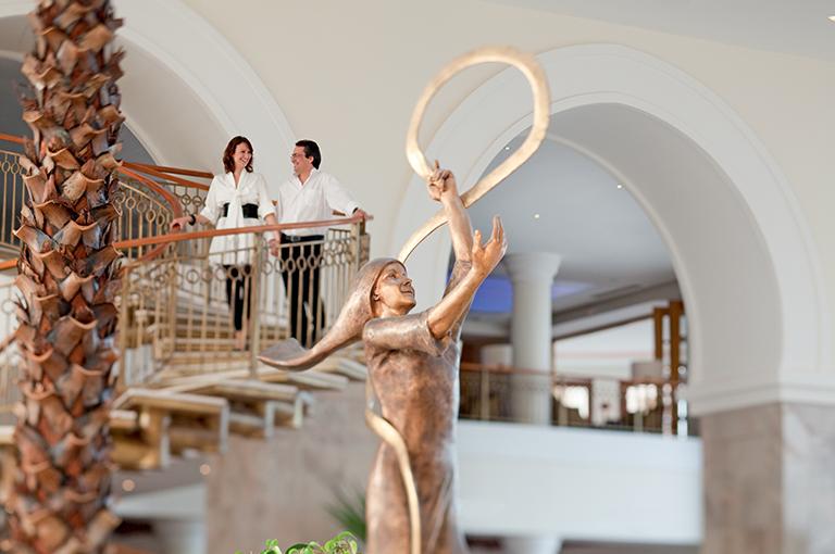 s jour movenpick resort marine spa sousse 5 tout compris tunisie voyaneo. Black Bedroom Furniture Sets. Home Design Ideas