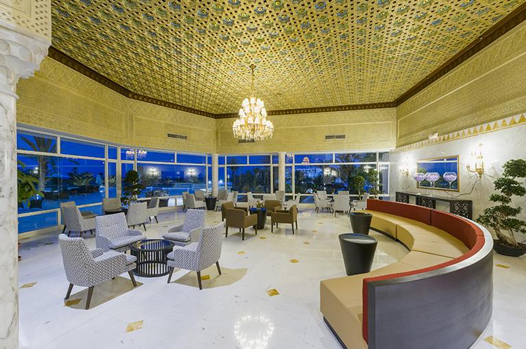 sejour jaz tour khalef 5 tout compris 7 nuits. Black Bedroom Furniture Sets. Home Design Ideas