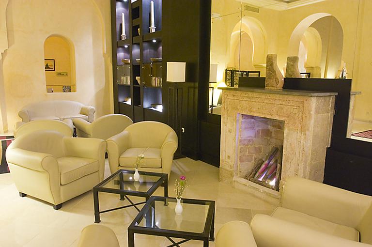 s jour alhambra thalasso hammamet 5 tout compris. Black Bedroom Furniture Sets. Home Design Ideas