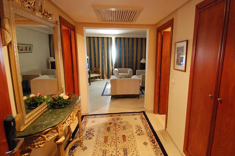 s jour alhambra thalasso hammamet 5 tout compris ce evasion voyage groupe pour comit d. Black Bedroom Furniture Sets. Home Design Ideas