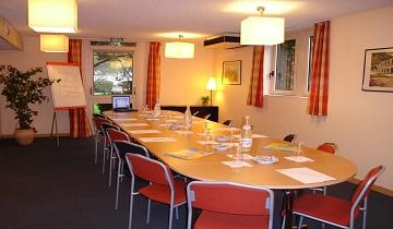 Best Hotel Montpellier Euromédecine