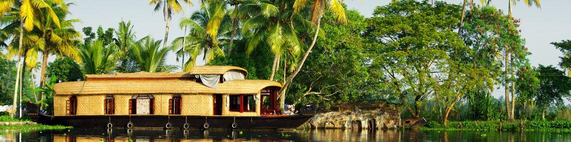 Inde-Kerala-bateau-couverture