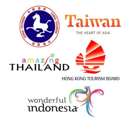 office de tourisme thailande