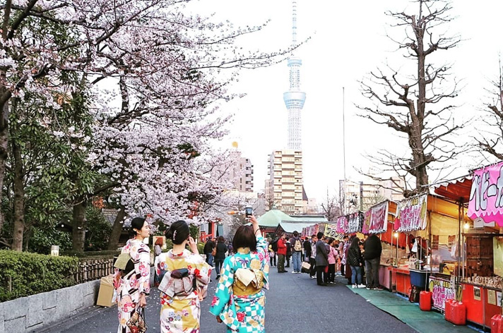 Sakura-hanami-Tokyo-skytree-Clemy75